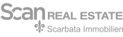 SCAN Real Estate | Logo