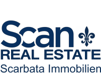 SCAN Real Estate - Scarbata Immobilien